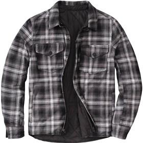 Scorpion EXO Morpheus Reversible Textile Jacket
