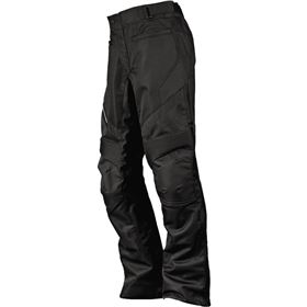 Scorpion EXO Drafter II Vented Textile Pants
