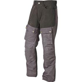 Scorpion EXO Birmingham Waterproof Textile Pants