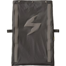 Scorpion EXO Cargo Air Vented Textile Jacket Reflective Storage Bag