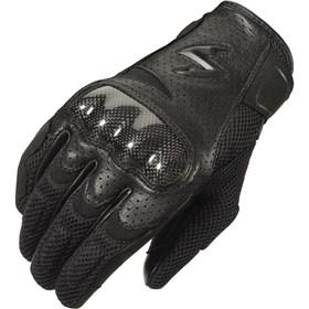 Scorpion EXO Vortex Air Vented Leather/Textile Gloves
