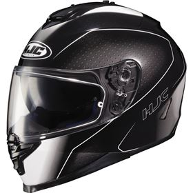 HJC IS-17 Arcus Full Face Helmet