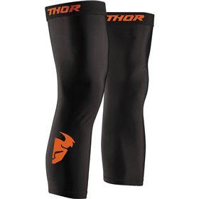 Thor Comp Knee Sleeve