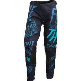 Thor Pulse Counting Sheep Women's Pants