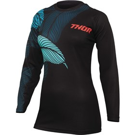 Thor Sector Urth Women's Jersey