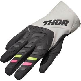 Thor Spectrum Women's Glove