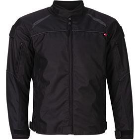 Noru Taifu Waterproof Textile Jacket