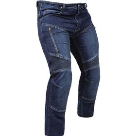 Noru Kodo Riding Jeans