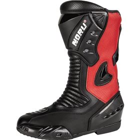 Noru Raida Vented Boots