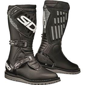 Sidi Trail Zero.2 Boots