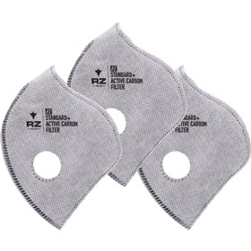 RZ Mask F1 Carbon Filter
