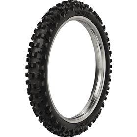 Rinaldi RMX 35 Front Tire