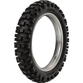 Rinaldi RMX 35 Rear Tire