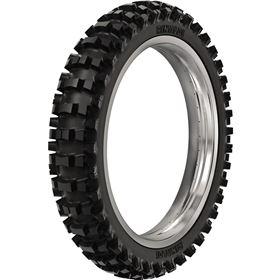 Rinaldi SR 39 Rear Tire
