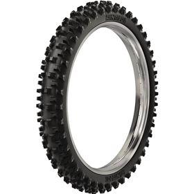 Rinaldi SR 39 Front Tire