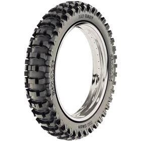 Rinaldi SR Hard Rear Tire