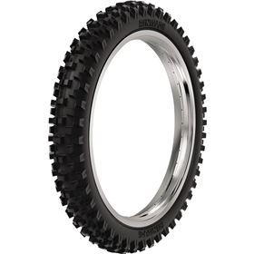 Rinaldi HE 40 Front Tire