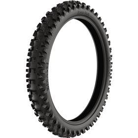 Rinaldi RS 47 Front Tire