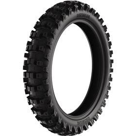 Rinaldi RS 47 Rear Tire