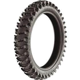 Rinaldi RW 45 Rear Tire