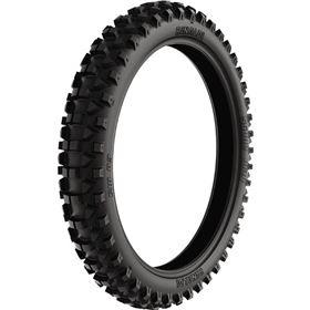 Rinaldi SW 43 Front Tire