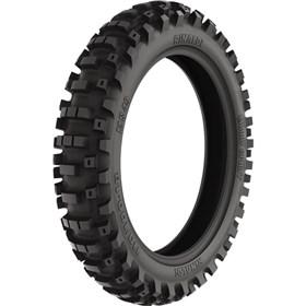 Rinaldi MS 49 Rear Tire