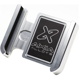 Axia Alloys Adjustable Phone Surface Mount