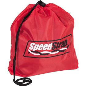 SpeedStrap Draw String Storage Bag