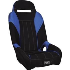 PRP Seats GT S.E. Wide Seats