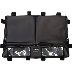 PRP Seats Overhead Bag For Polaris RZR Pro XP