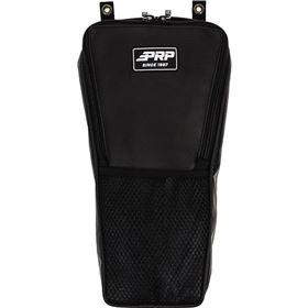 PRP Seats Center Bag For Polaris RZR Pro XP