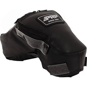 PRP Seats Console Bag For Polaris RZR Pro  XP