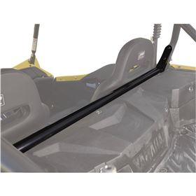PRP Seats Yamaha YXZ Harness Bar