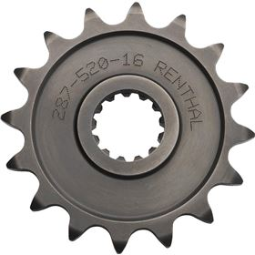 Renthal 520 Countershaft Sprocket