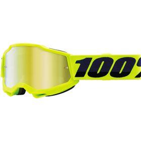 100 Percent Accuri 2 Youth Goggles