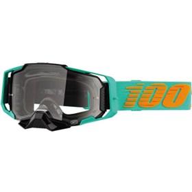 100 Percent Armega Clark Goggles