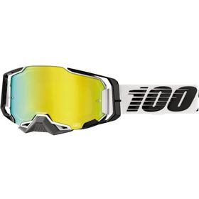 100 Percent Armega Atmos Goggles