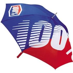 100 Percent Umbrella