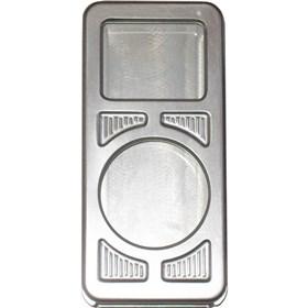 Pro Armor ProVault Billet Aluminum iPod Nano Holder