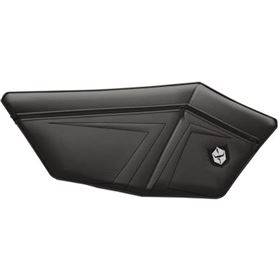 Polaris RZR Pro XP Pro Armor Door Bags