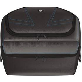 Polaris RZR Pro XP Pro Armor Bed Storage Bag