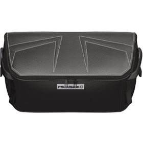 Polaris RZR Pro XP Pro Armor Bed Cooler Bag
