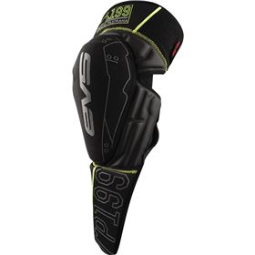EVS Sports TP199 Youth Knee Guards