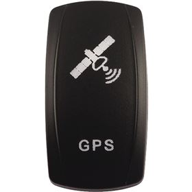 K4 Contura V GPS Switch