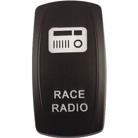 K4 Contura V Race Radio Switch