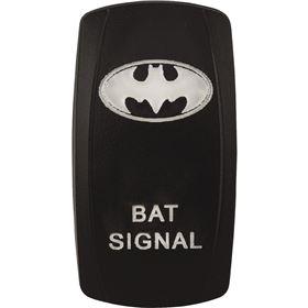 K4 Contura V Bat Signal Switch