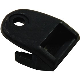 Ocelot SX3 Boot Replacement Strap Receiver