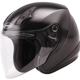 GMAX OF-17 Open Face Helmet