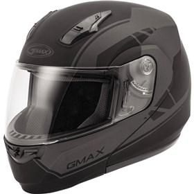 GMAX MD-04 Article Modular Helmet