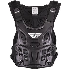 Fly Racing Revel Race Chest Protector